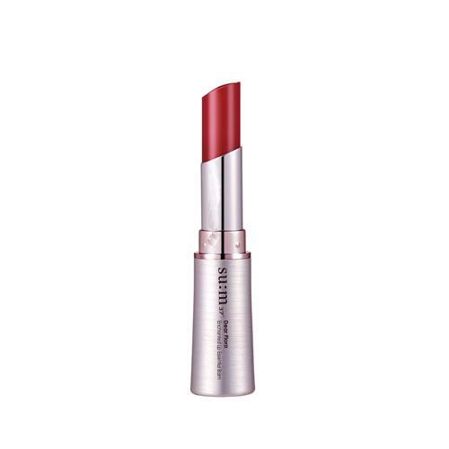 Son dưỡng môi Su:m37 Dear Flora Enchanted Lip Essential Balm SPF10