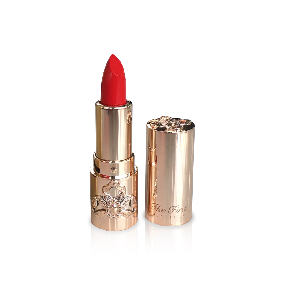 Son lì siêu mịn OHUI The First Geniture Lipstick Special 1,3 gam