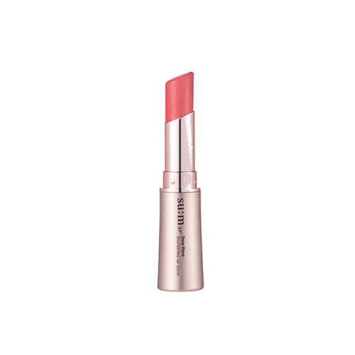 Son Su:m37 Dear Flora Enchanted Lip Glow SPF10