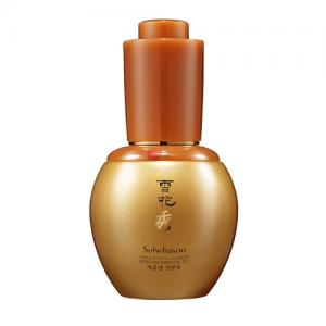 Tinh Dầu Hạt Sâm Sulwhasoo Concentrated Ginseng Renewing Facial Oil
